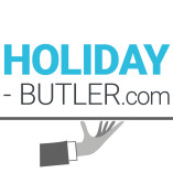 Holiday-Butler
