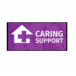 caringsupport