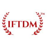 Best Digital Marketing Course India - IFTDM