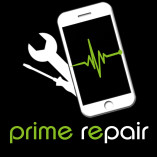 Prime-Repair.de - Handy, Tablet & MacBook Reparatur Service