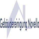 Gebäudereinigung Novello - Olivia Novello