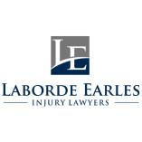 Laborde Earles Injury Lawyers