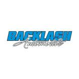 Backlash Automotive