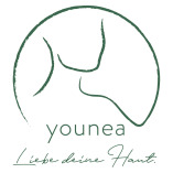 younea