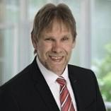 Frank Welschhoff - Versicherungsmakler