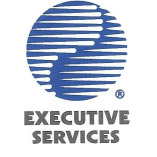 ExecutiveServices