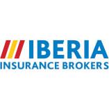 Iberia Insurance Brokers