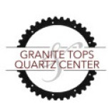 Granite Tops & Quartz Center