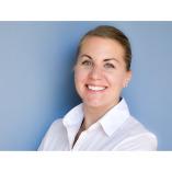 Weitblick Consulting Dr. Evéline Huber