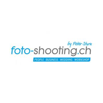 foto-shooting.ch