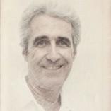 David Luczyn