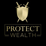 Protect Wealth Academy