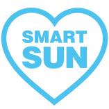 Smart Sun