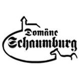 Domäne Schaumburg