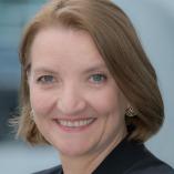 Barbara Weidmann-Lainer logo