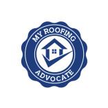 My Roofing Advocate Murfreesboro