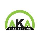 AKA Tree Service