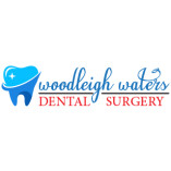 Woodleigh Waters Dental Surgery, Berwick