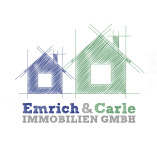 Emrich & Carle Immobilien GmbH