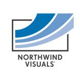 Northwind Filmagentur GmbH