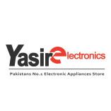 Yasir Electronics