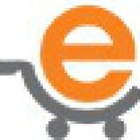 ecom-concept