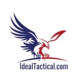 Ideal Tactical LLC
