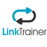 LinkTrainer.de