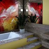 Designio-GmbH