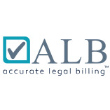 Accurate Legal Billing