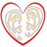 Hörakustik Thomas Keck - jünger hören Hörgeräte