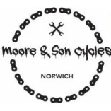 Moore and Sons Cycles