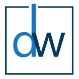 DaWi Agency