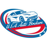 USA Auto Brokers
