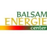 Balsam EnergieCenter