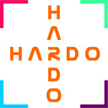Hardo Shop