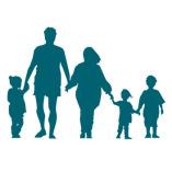 Elternstube.de logo