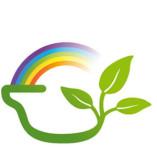 Schlaraffen-Träume logo