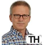 Thorsten Heideck Fotografie