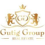 Gutig Group Real Estate