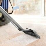 Carpet Cleaning Melton