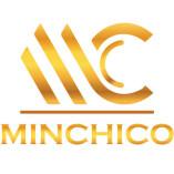 minchico