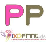 PIXOprint.de
