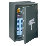 Safes.co.uk