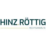 Hinz Röttig Rechtsanwälte logo