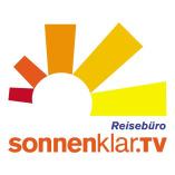 sonnenklar.TV Reisebüro Borna