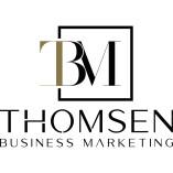 TBM_Business Marketing logo