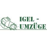 IGEL Umzuege - Umzugsfirma Berlin