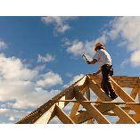 Billings Roofing Co