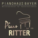 Pianohaus Bayer & PIANO Ritter